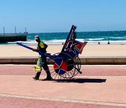 durban-beach-south-africa_t20_dx2Rb9